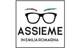 Assieme in Emilia Romagna