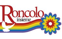 """EMERGENZA COVID19: Il CS """"Roncolo Insieme"""" dona 5000 €"""