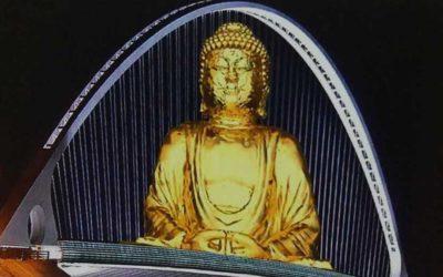 Cos'è lo Zen?